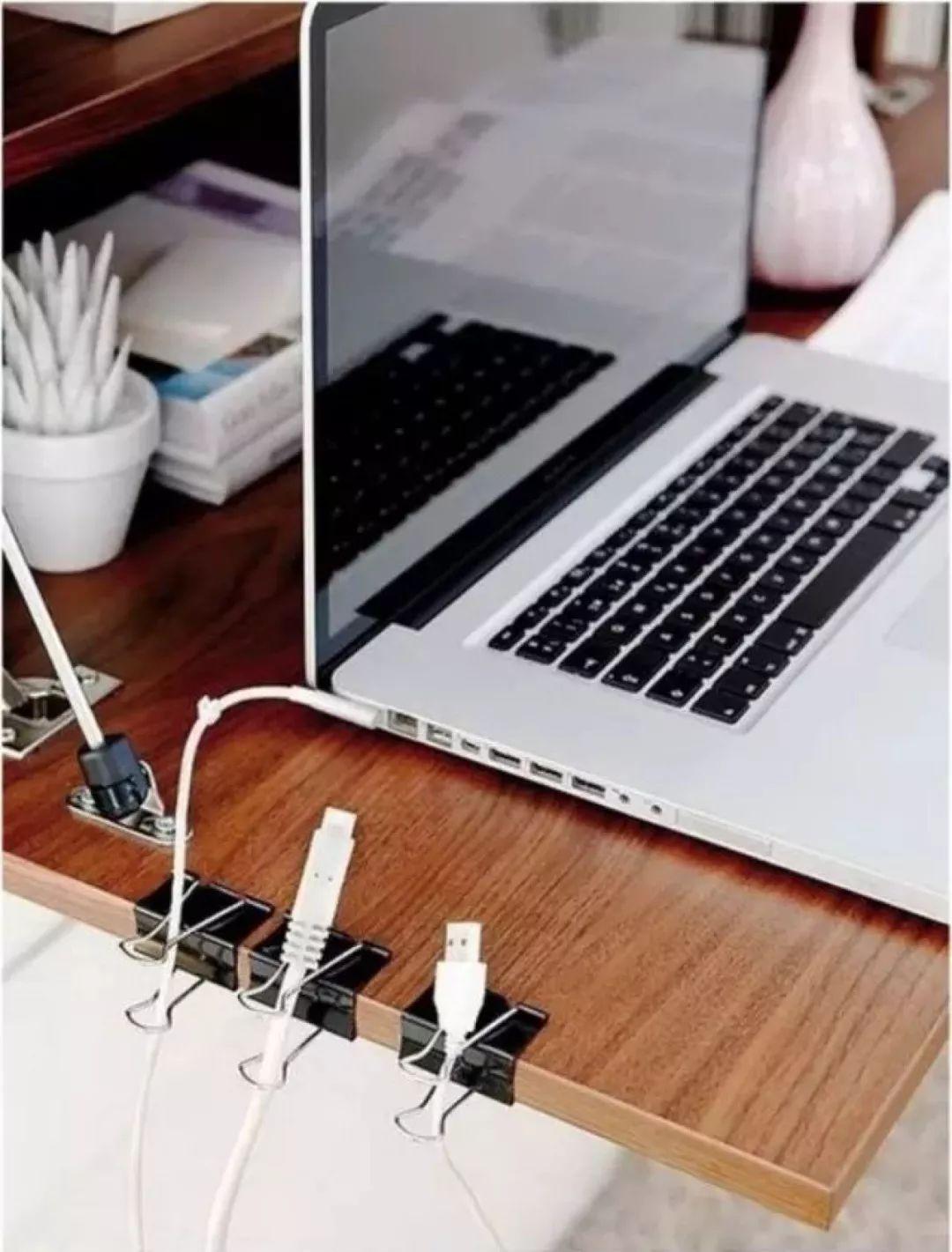 Идеи для организации домашнего офиса фото 4