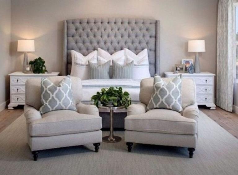 Идеи декора спальни в деревенском стиле фото 20