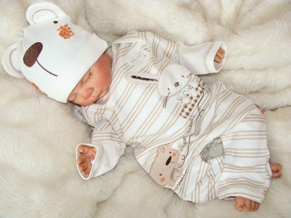 Одежда для ребенка фото 2
