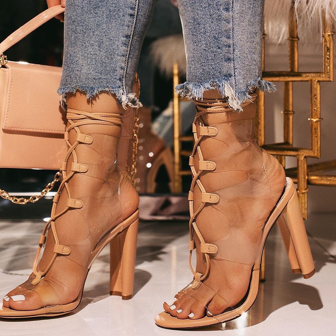 Лучшие итальянские бренды обуви фото 2