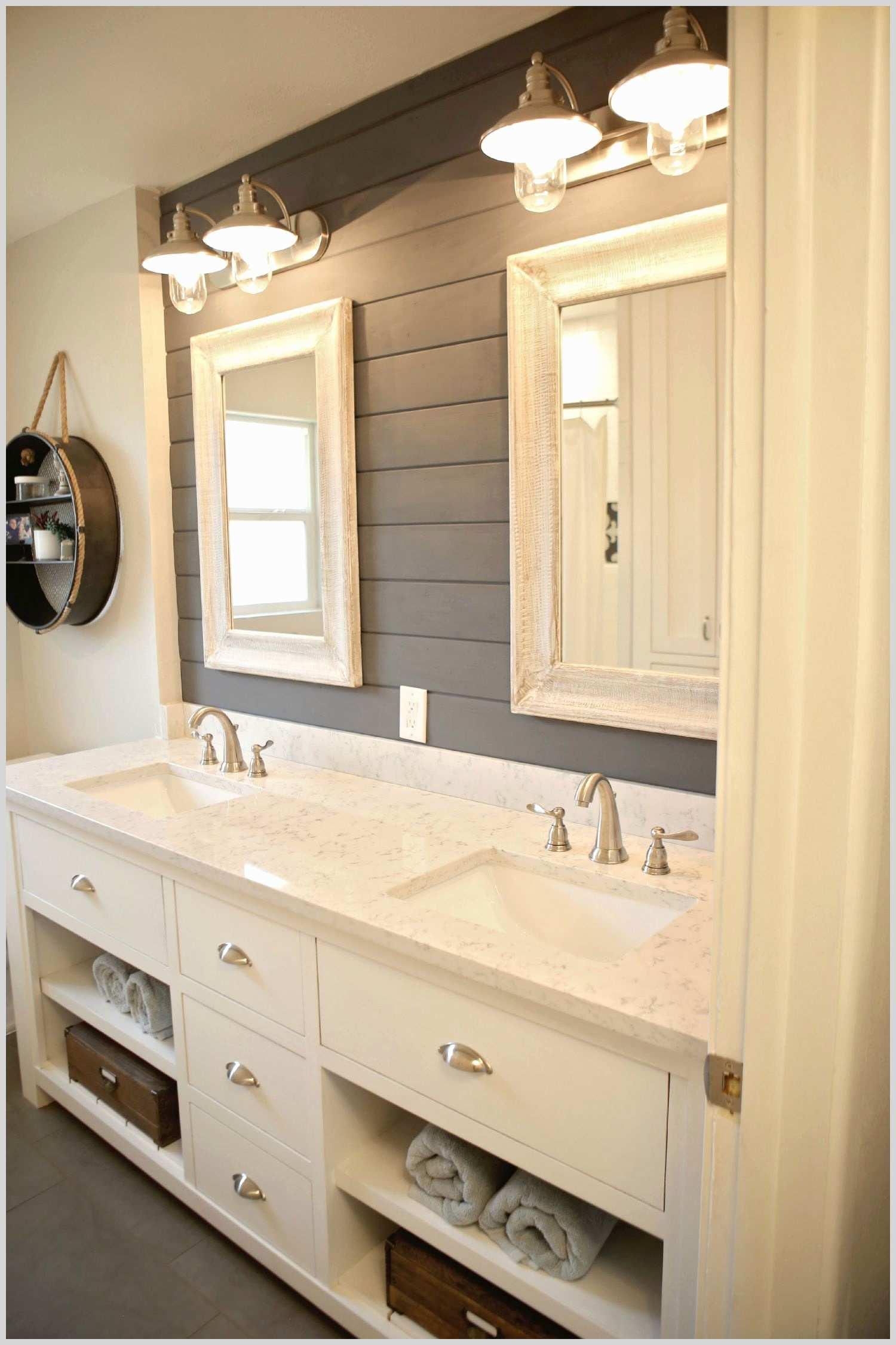 Способы модернизировать вашу ванную комнату фото 2