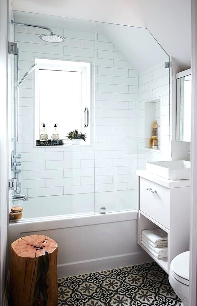 создание стильной ванной комнаты фото 15
