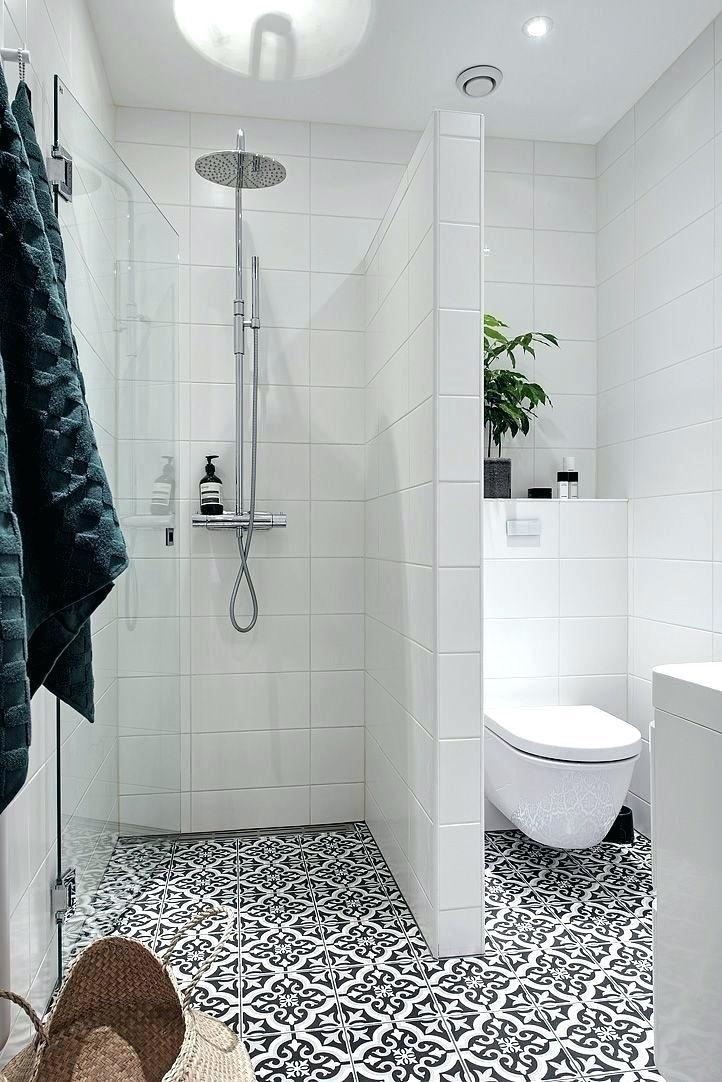 создание стильной ванной комнаты фото 10