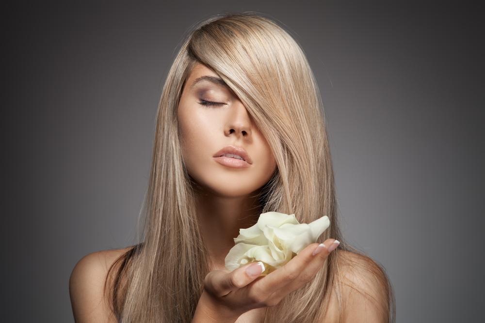 Блонд, который смотрится «дорого»: 7 правил идеального окрашивания фото 3
