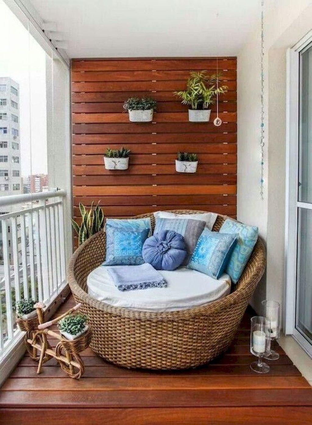 идеи интерьера вашей квартиры фото 4