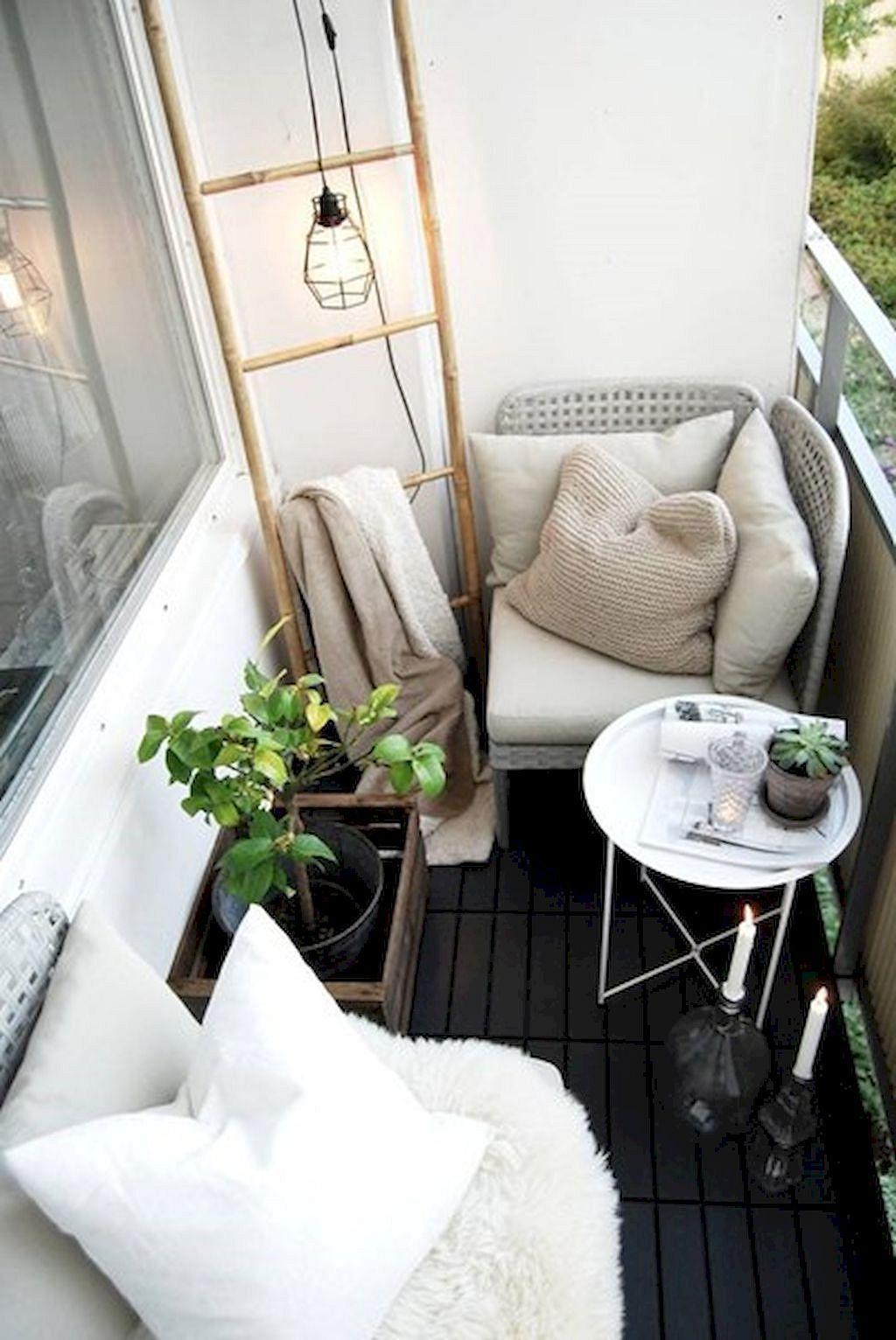 идеи интерьера вашей квартиры фото 5