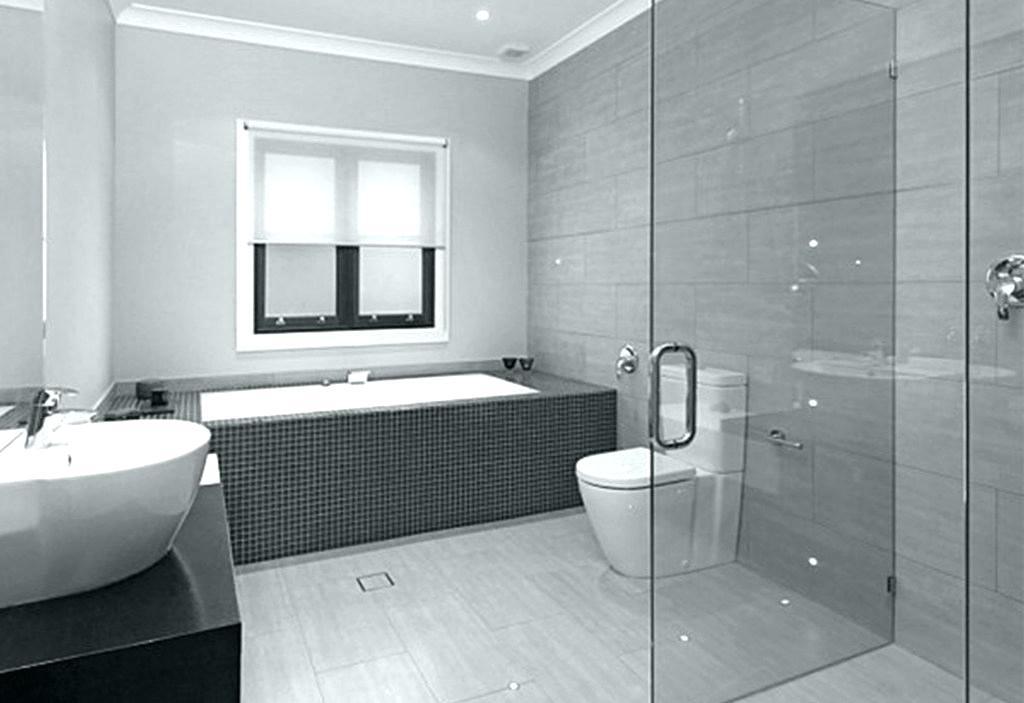 создание стильной ванной комнаты фото 7