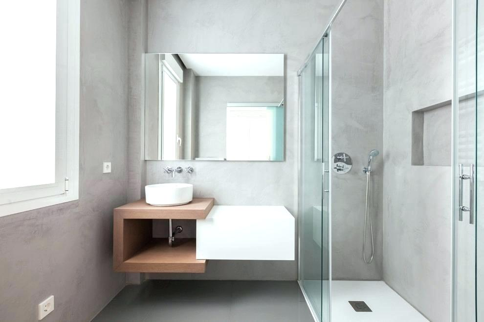 дизайн ванной комнаты фото 12