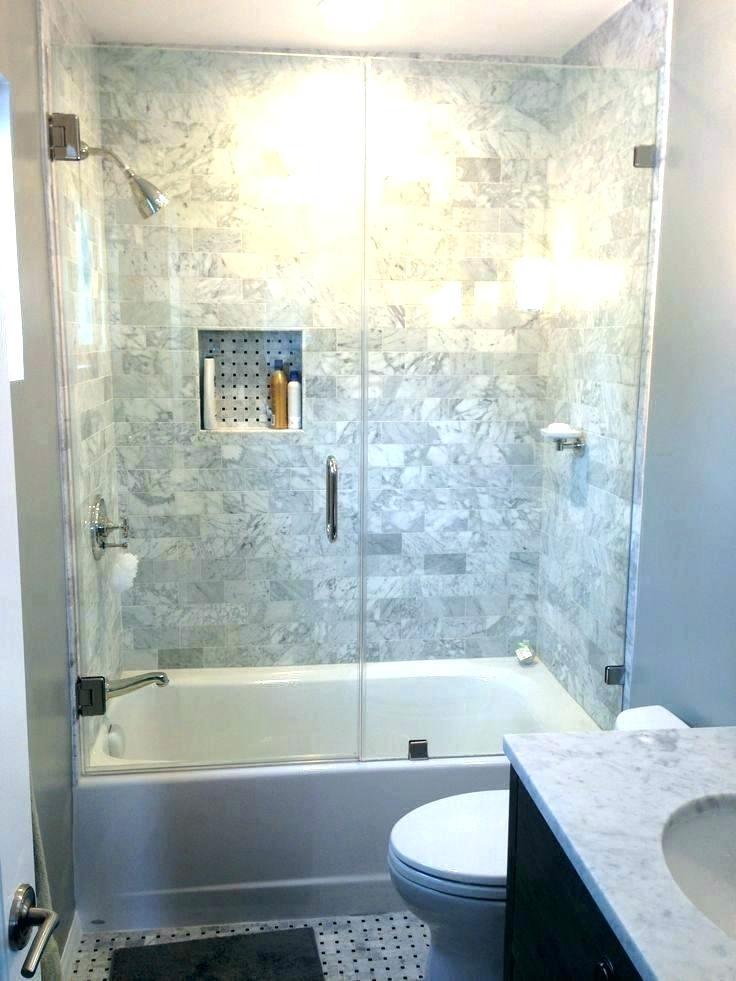 создание стильной ванной комнаты фото 8