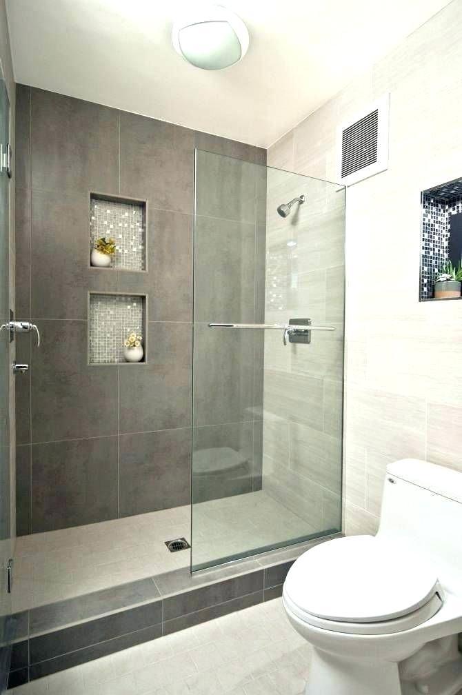 создание стильной ванной комнаты фото 11