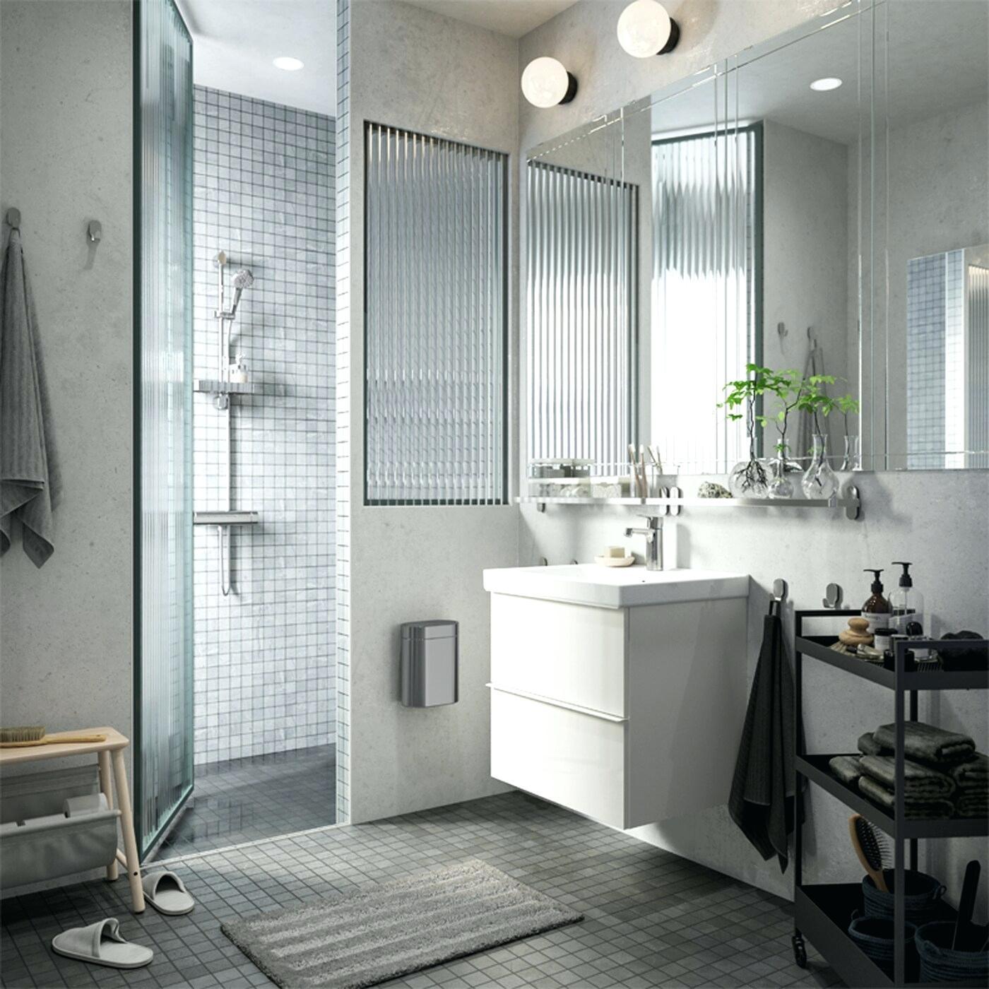 создание стильной ванной комнаты фото 6