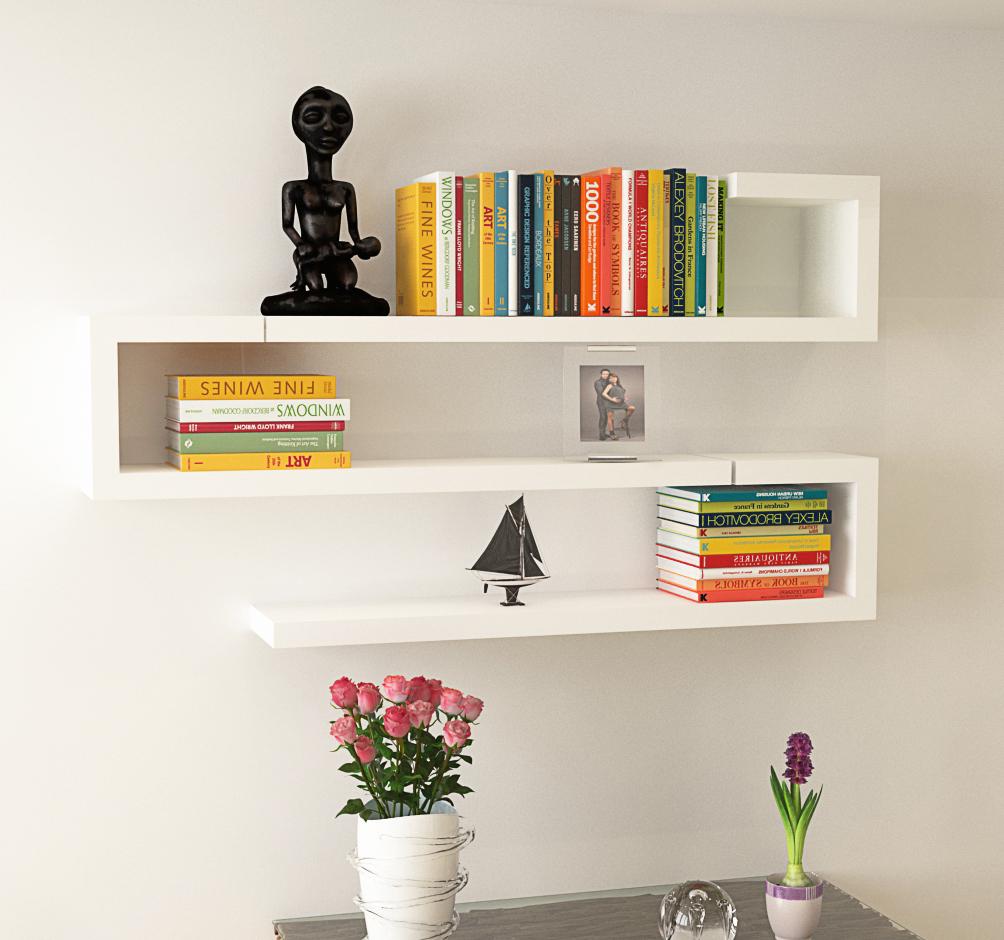 Оптимизация пространства в вашем доме фото 3
