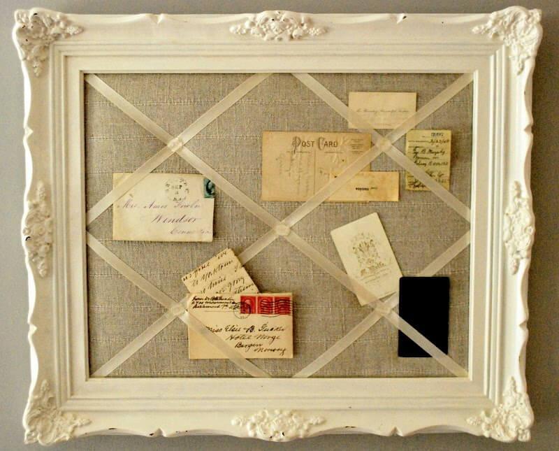 старые рамки для фотографий фото 1