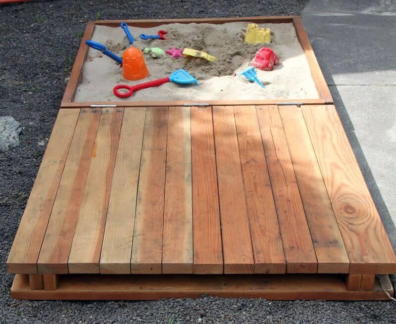 Открытие детские площадки фото 5
