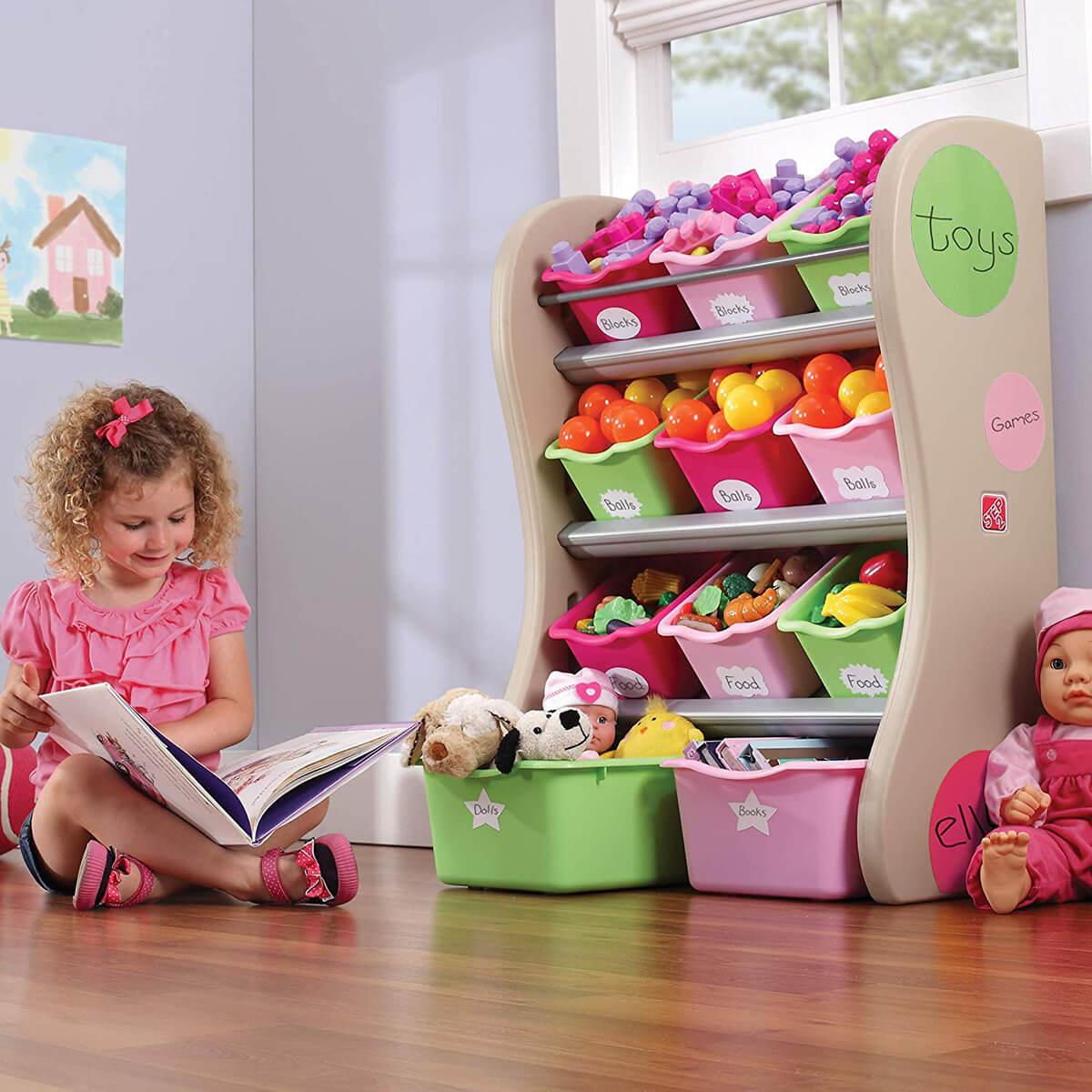 Картинка ребенок и интернет магазин
