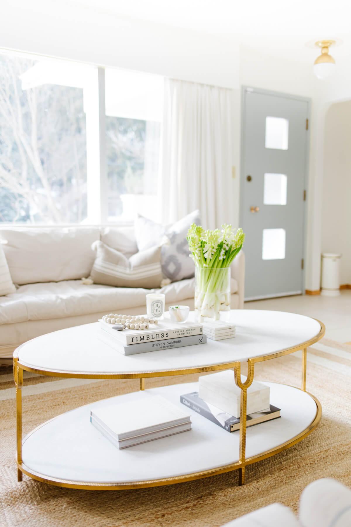 идеи дизайна интерьера вашей гостиной комнаты фото 8