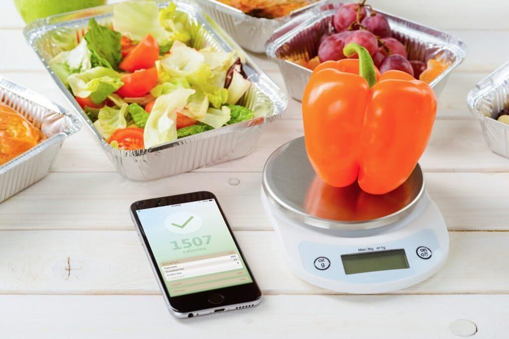 способы как быстро сбросить лишний вес фото 6