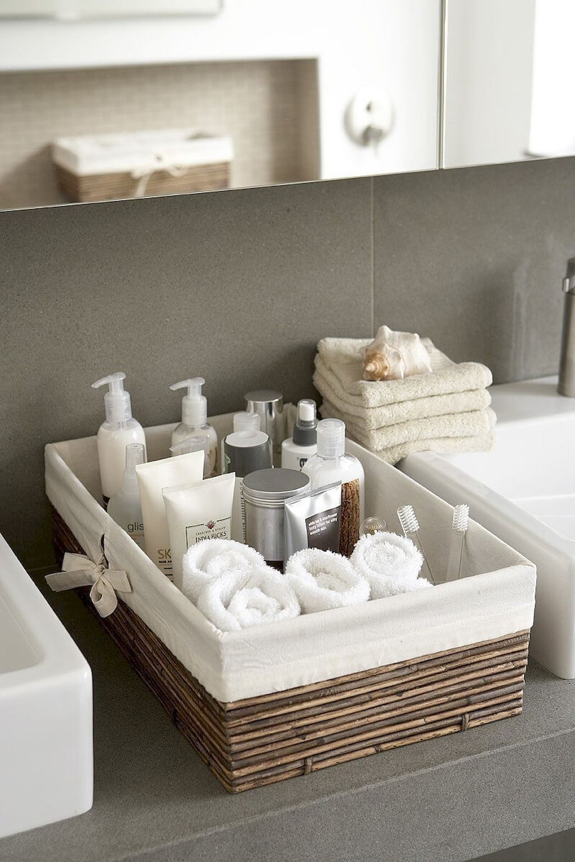 идеи организации ванной комнаты фото 2