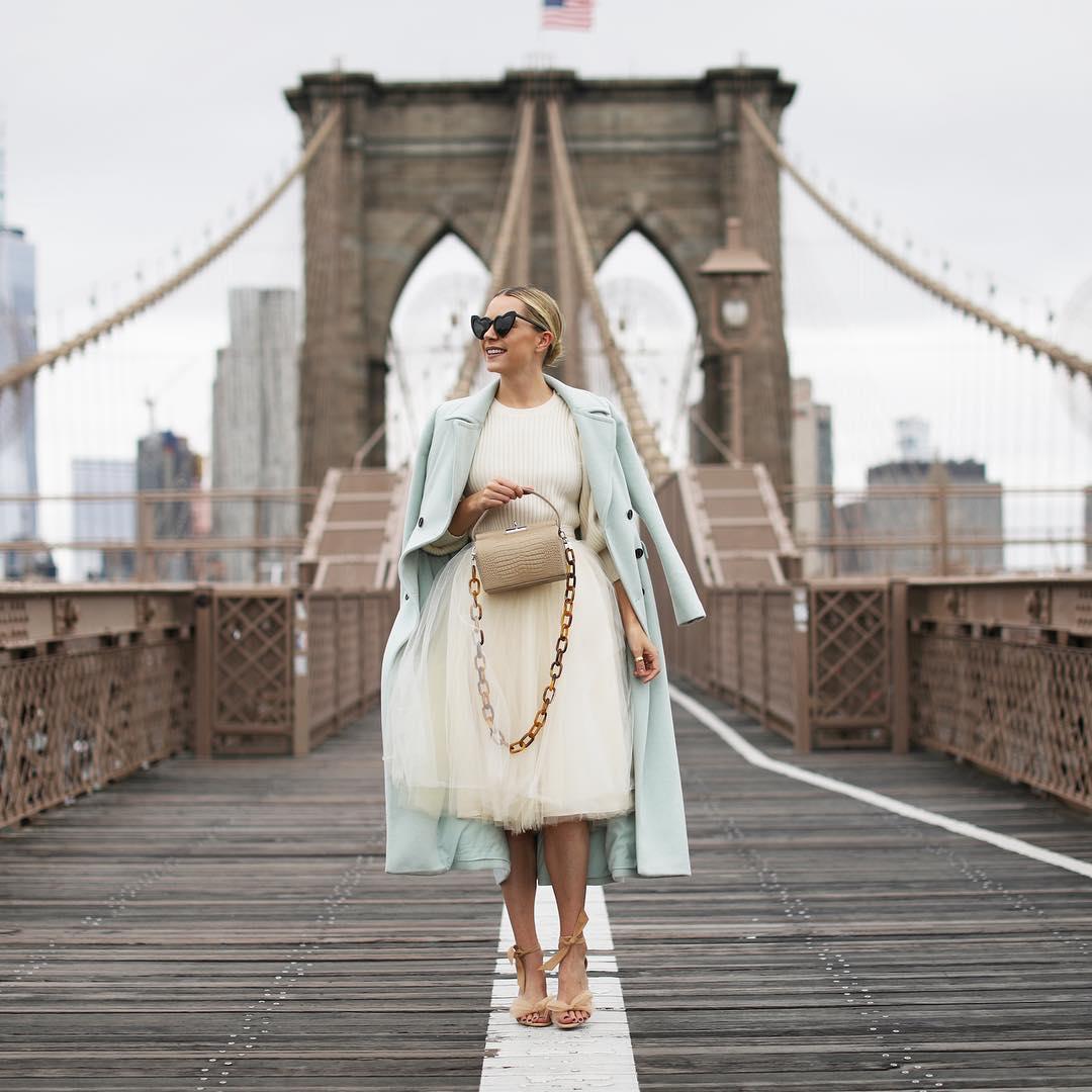 Нью-лук стиль 2020 для женщин 40-50 лет фото 15
