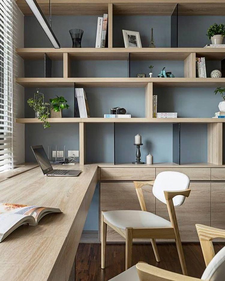 идеи организации пространства в вашем доме фото 4