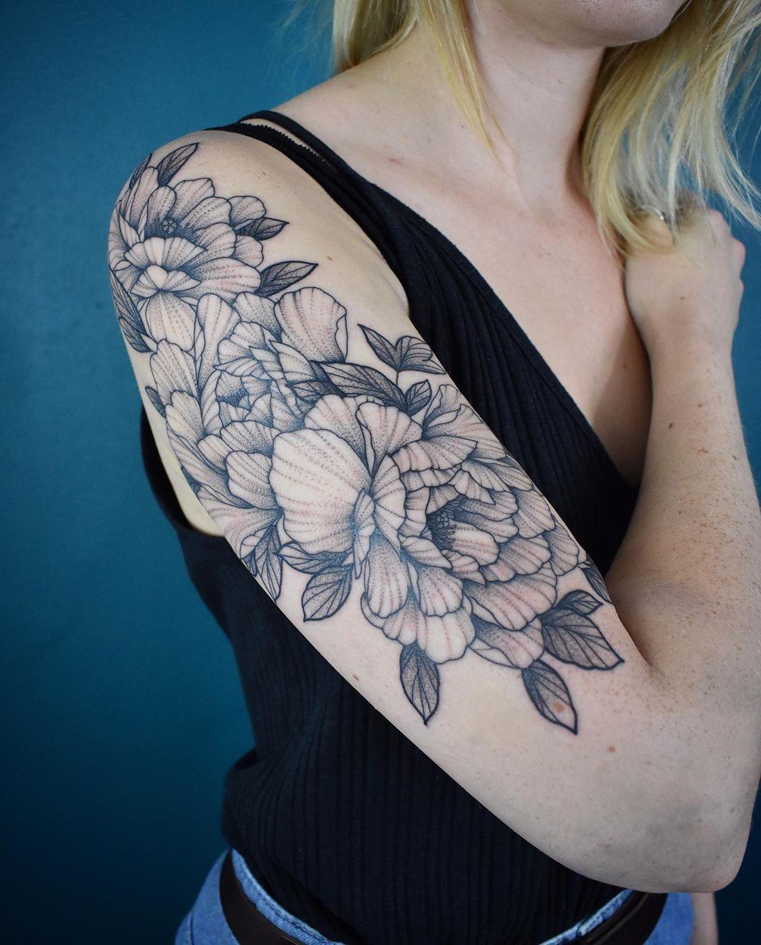 идеи татуировок фото 2