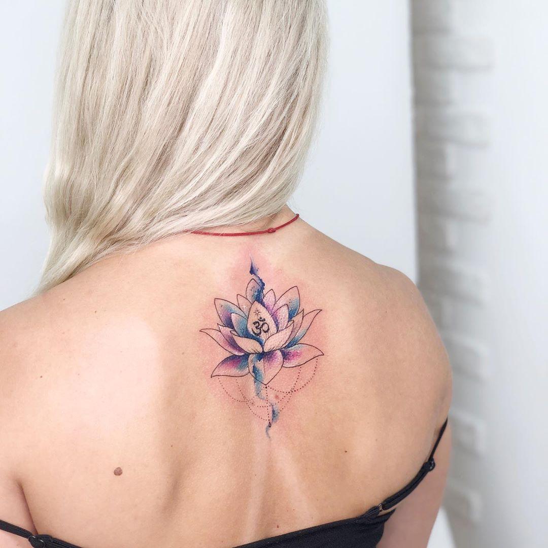 идеи татуировок фото 11