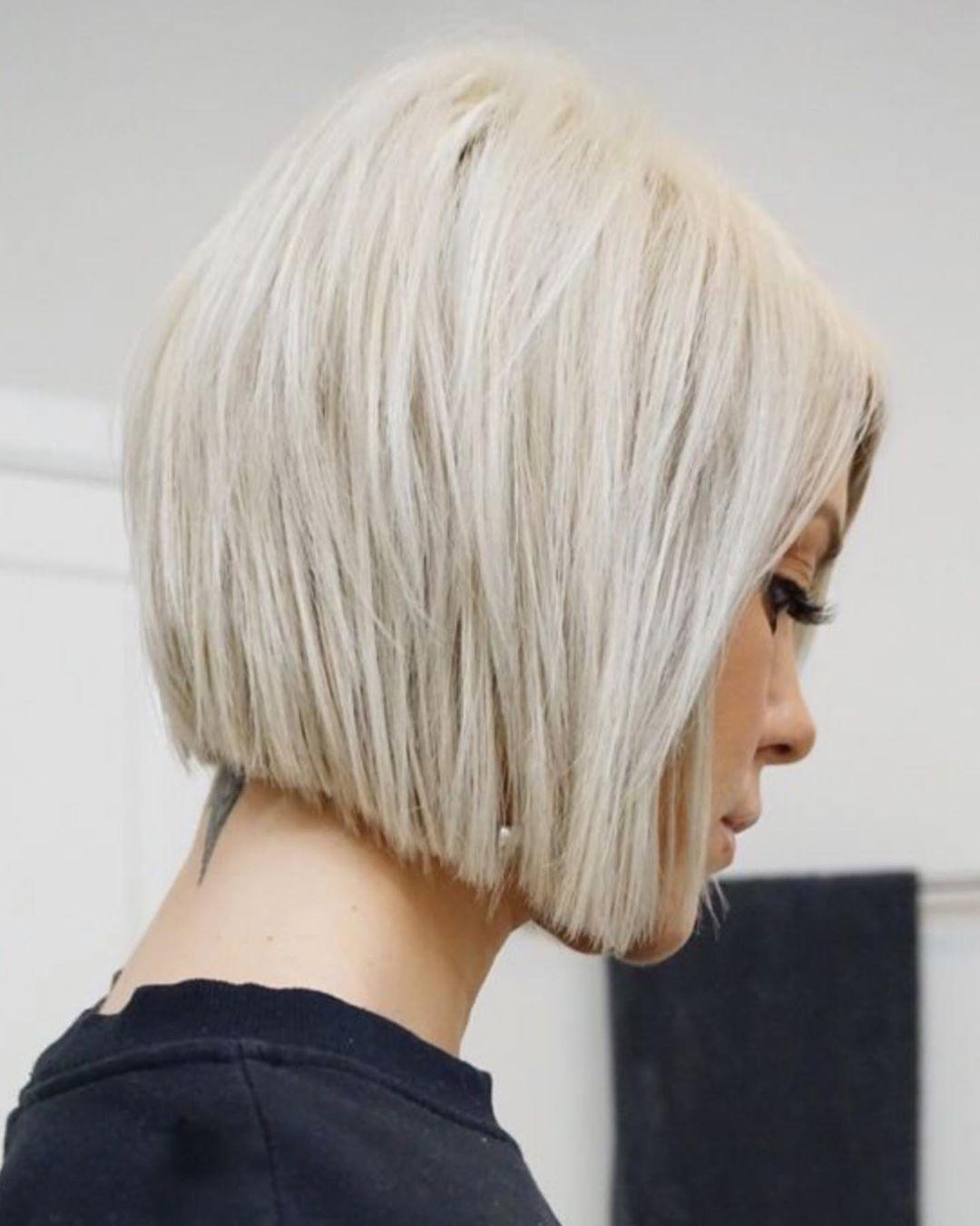 Выпрямление волос без фена и утюжка фото 1