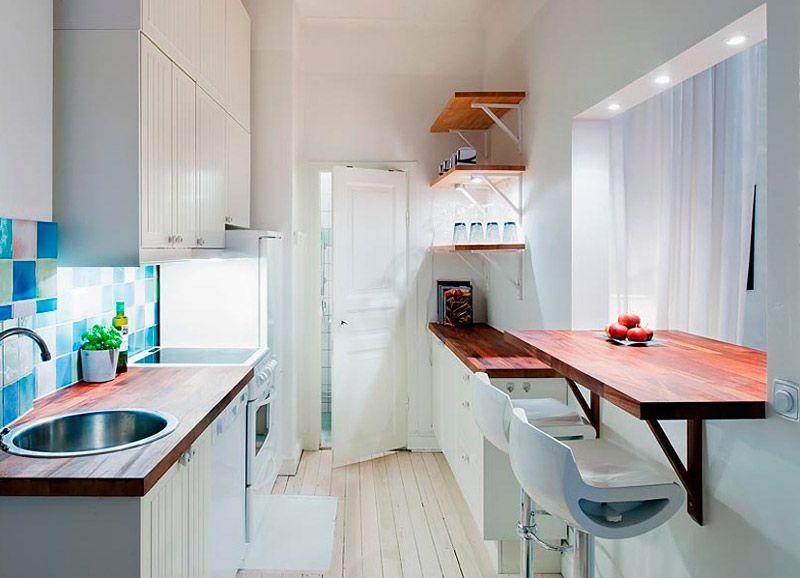 идеи организации пространства в вашем доме фото 7