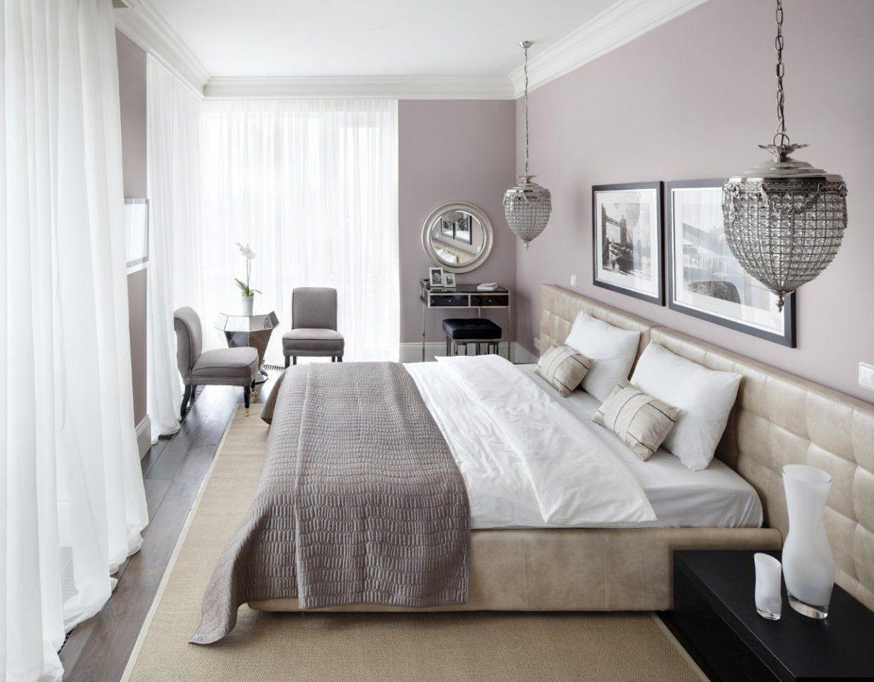 идеи интерьера вашей спальни фото 14