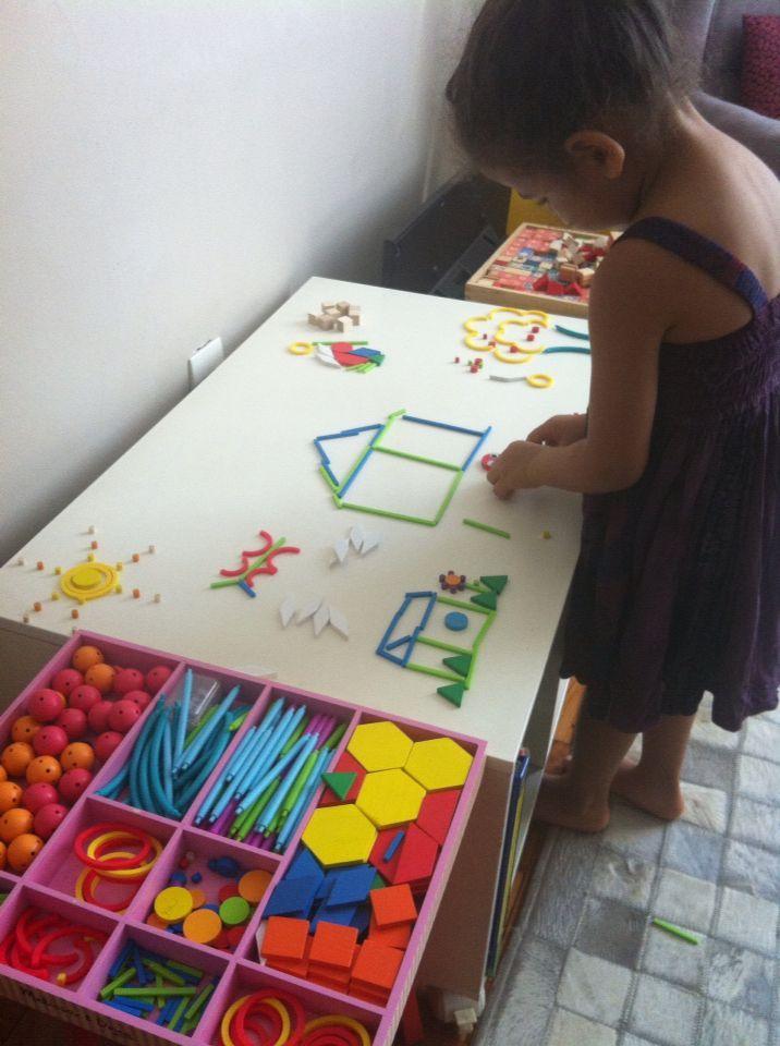 мебель ИКЕА для ваших детей фото 6