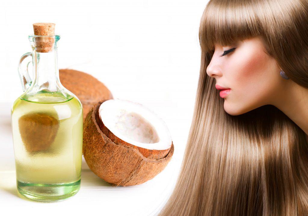 Выпрямление волос без фена и утюжка фото 4