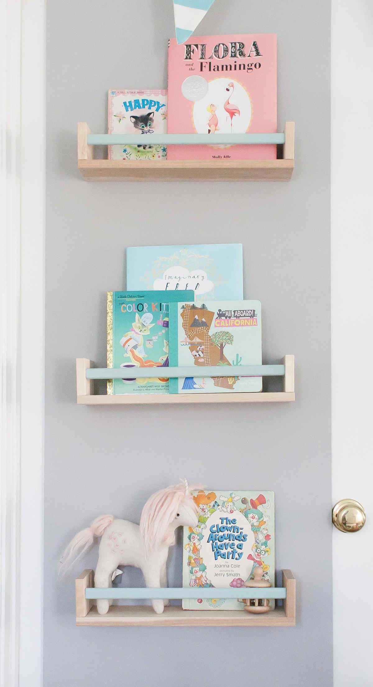 мебель ИКЕА для ваших детей фото 5