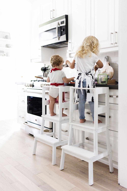 мебель ИКЕА для ваших детей фото 1