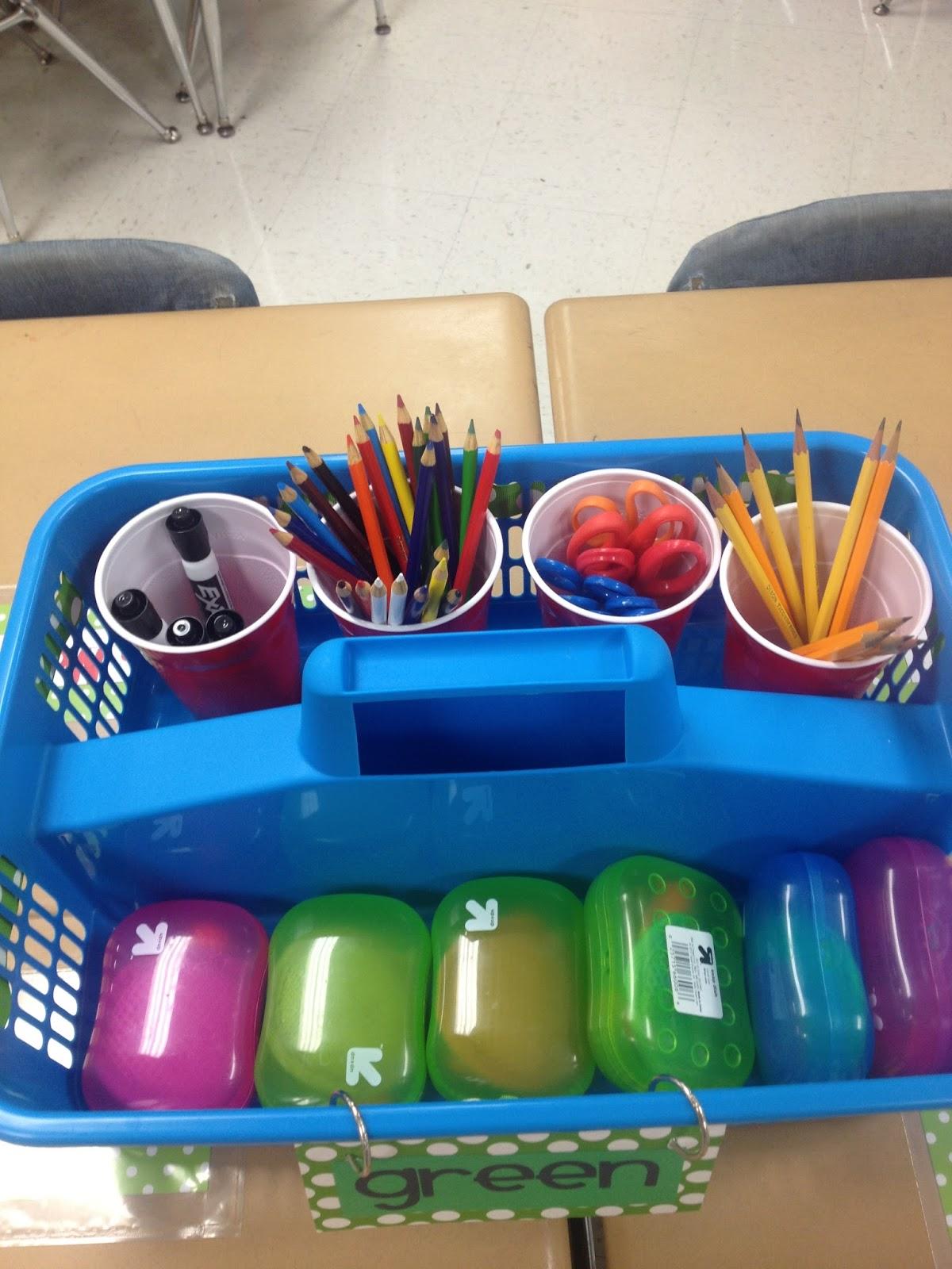Как организовать учебный процесс с интересом для ученика фото 8