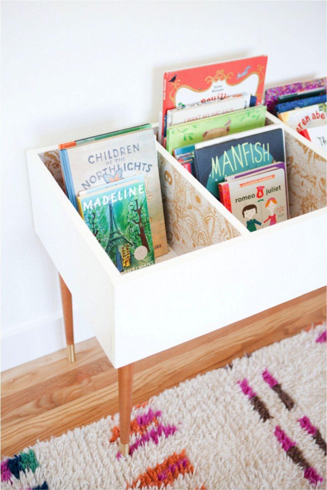 мебель ИКЕА для ваших детей фото 7