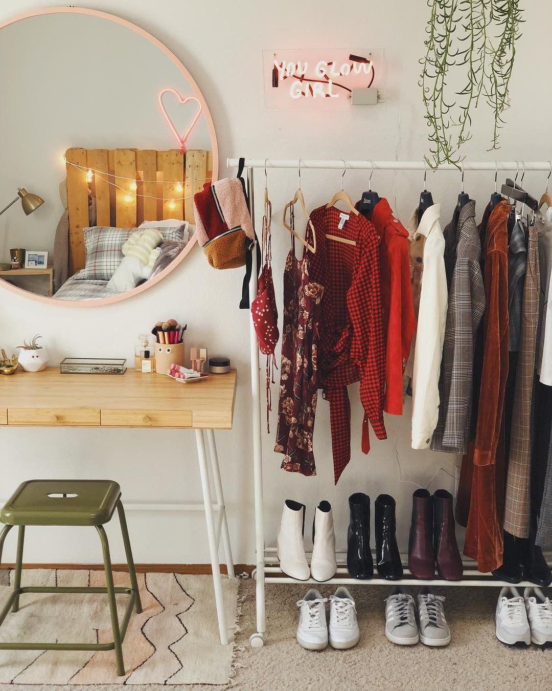 Дизайн интерьера комнаты для подростка фото 9