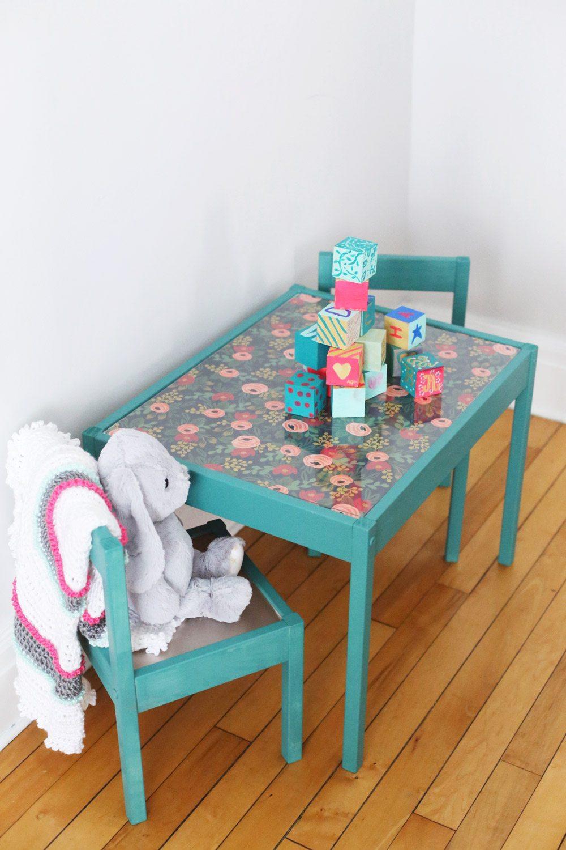 мебель ИКЕА для ваших детей фото 4