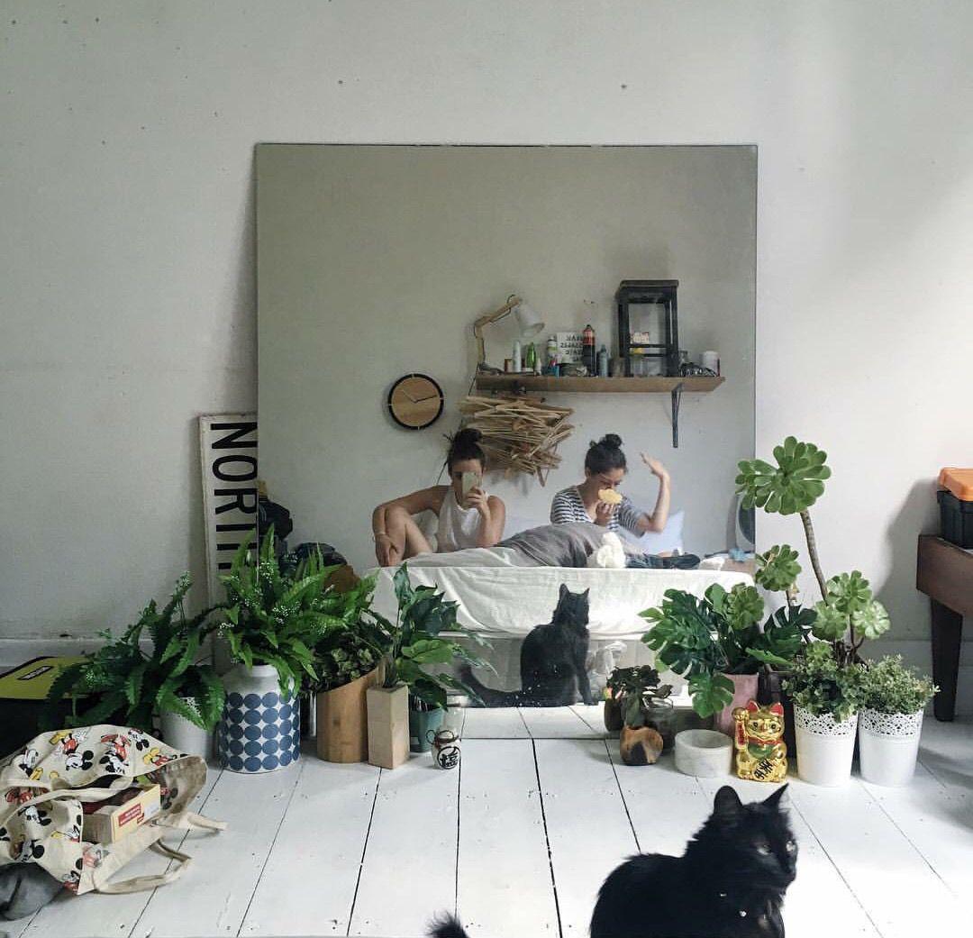 Дизайн интерьера комнаты для подростка фото 4