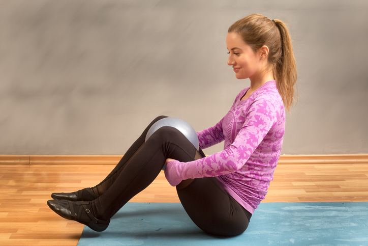 эффективные упражнения для укрепления мышц бёдер фото 2