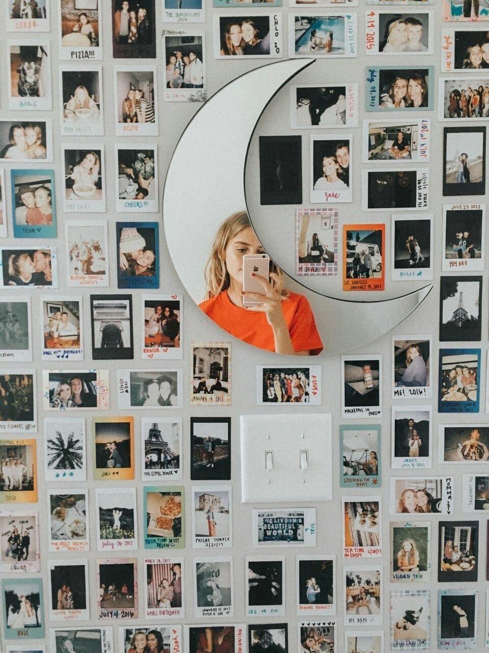 Дизайн интерьера комнаты для подростка фото 2