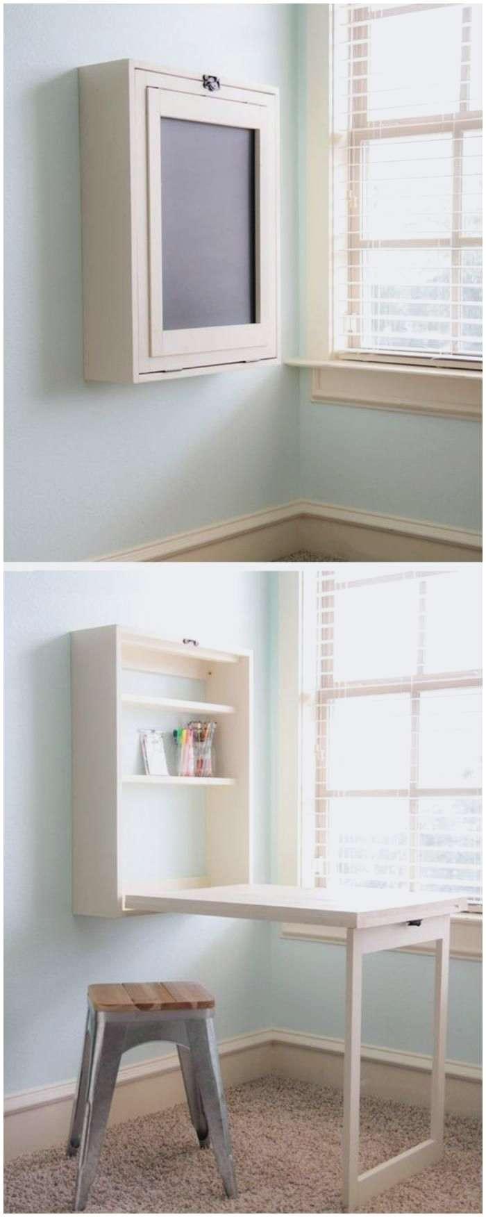 Оптимизация пространства в вашем доме фото 8