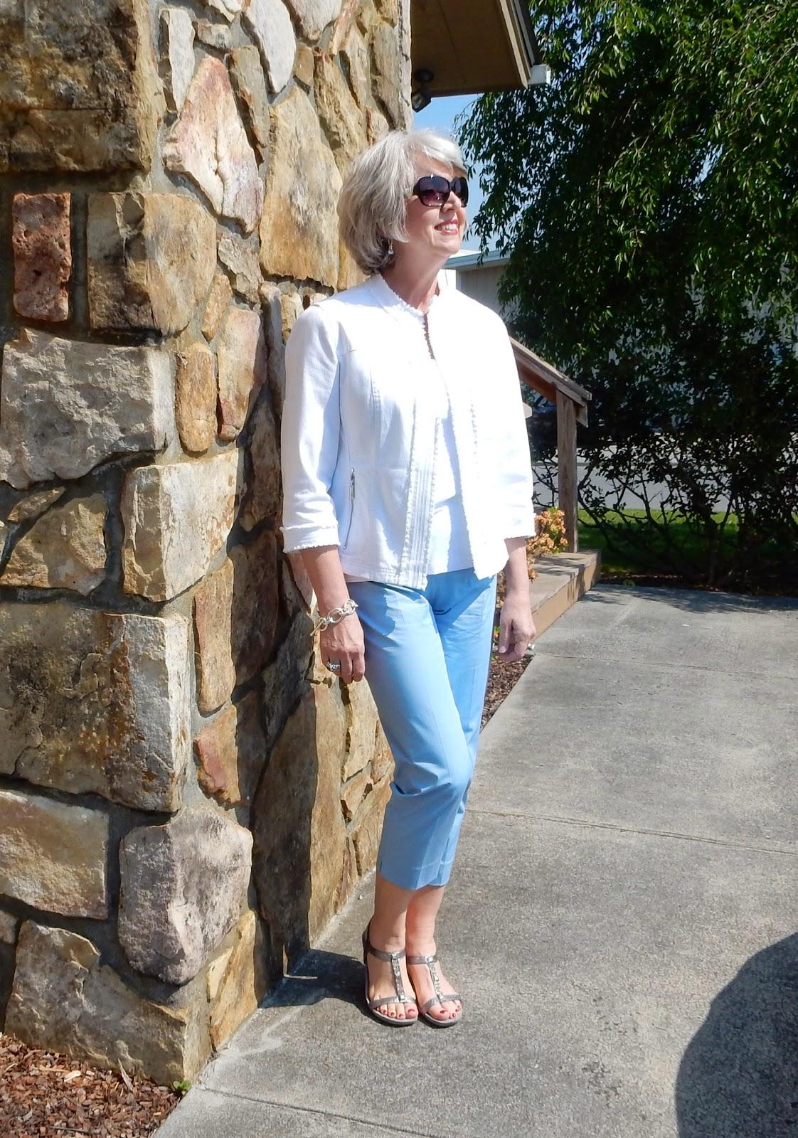 Стильные образы Susan Street фото 18