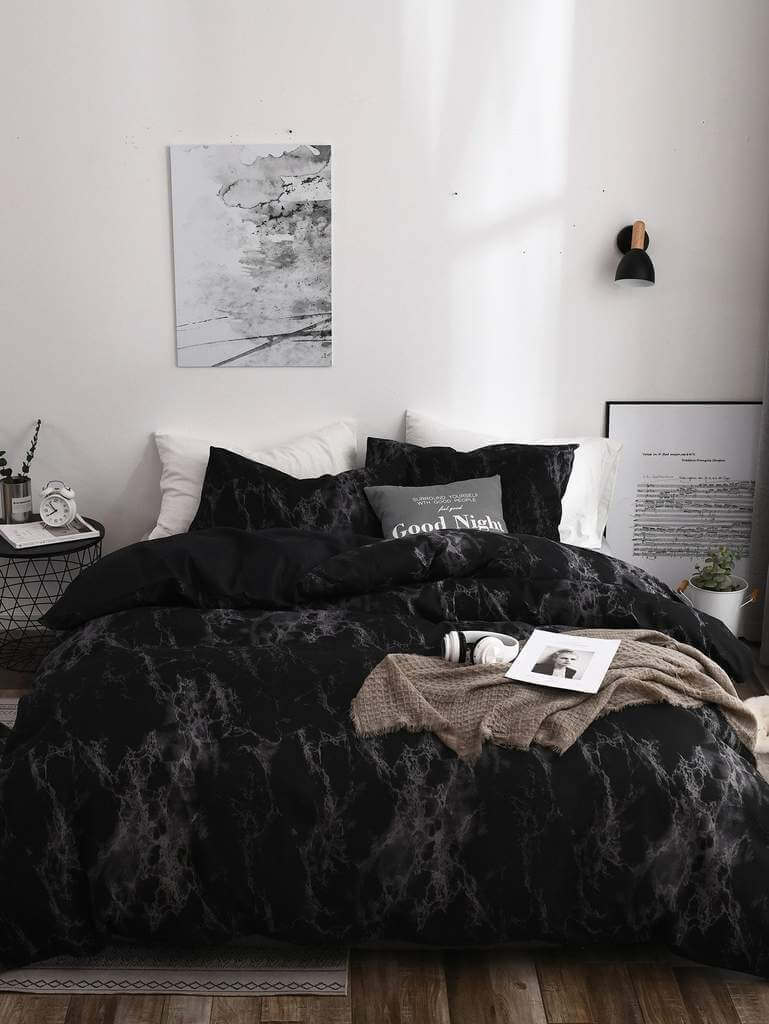 интерьер вашей спальни фото 4
