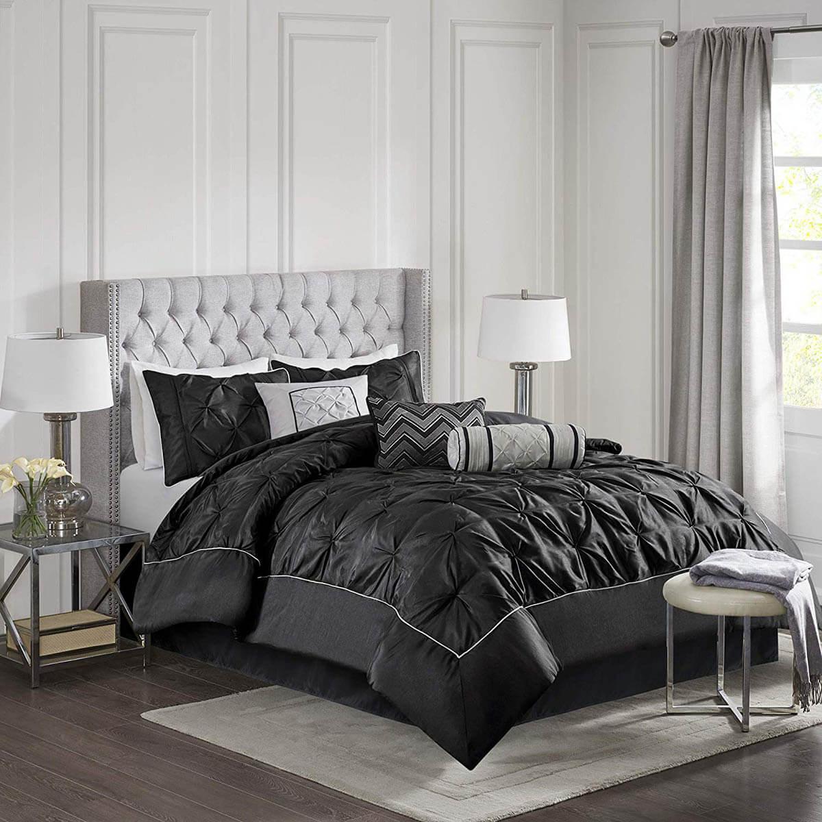 интерьер вашей спальни фото 10