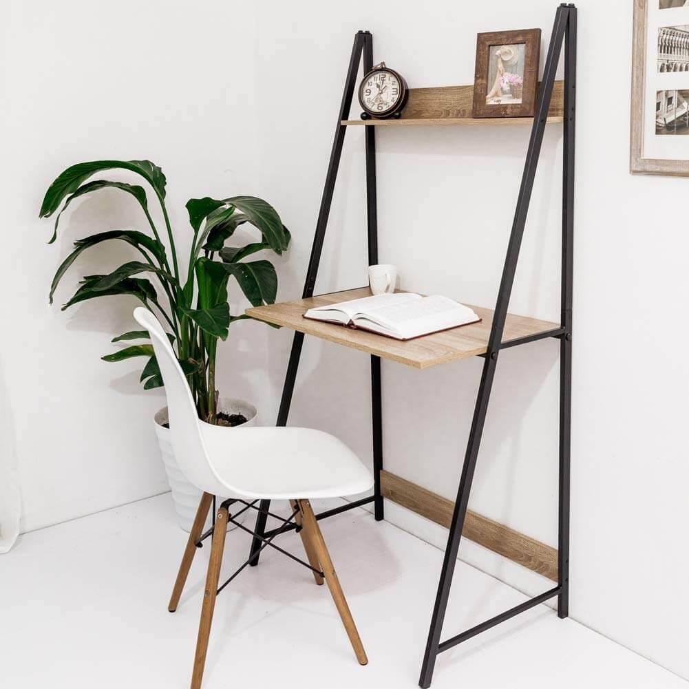 Настенный стол фото 3
