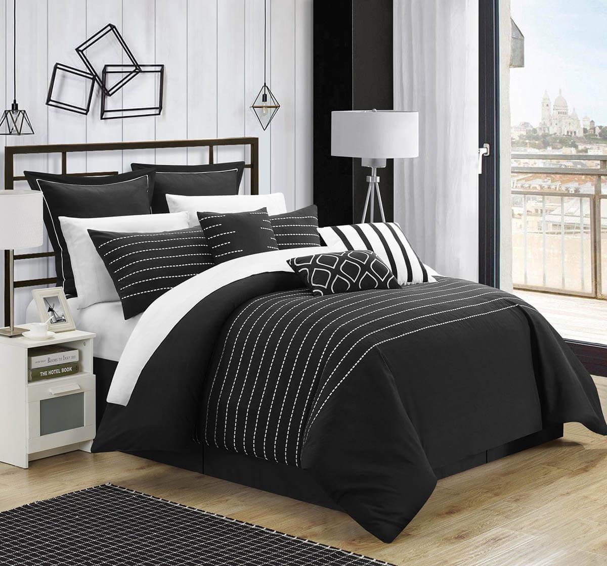 интерьер вашей спальни фото 6