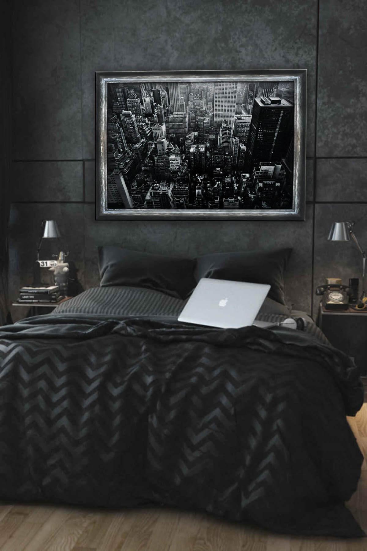 интерьер вашей спальни фото 16
