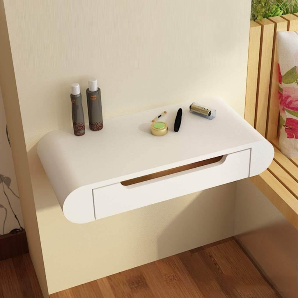 Настенный стол фото 19