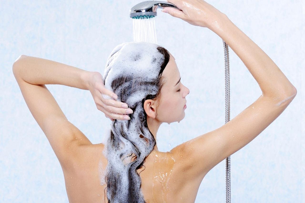ошибки при окрашивании волос фото 4