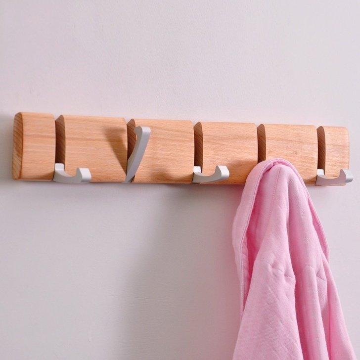 Способы организации пространства в вашем доме фото 10